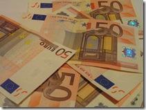 dinero_thumb.jpg