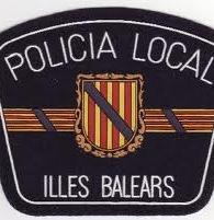 policialocal.jpg