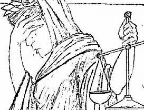 Defensa letrada de beneficiario del derecho de asistencia jurídica gratuita sin estar inscrito en el turno de oficio