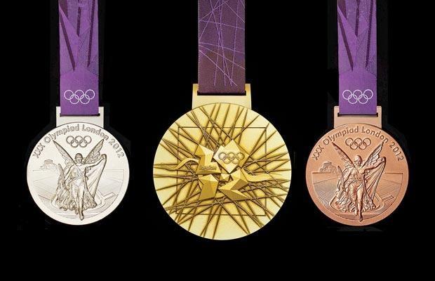 medallas_conade_mexico_premios3