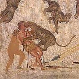damnatio-ad-bestias