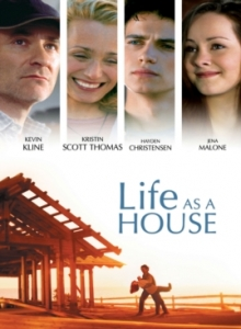 life_as_a_house_915e29a4_269
