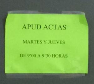 apud-actas-300x268