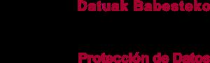AVPD-Logo-2