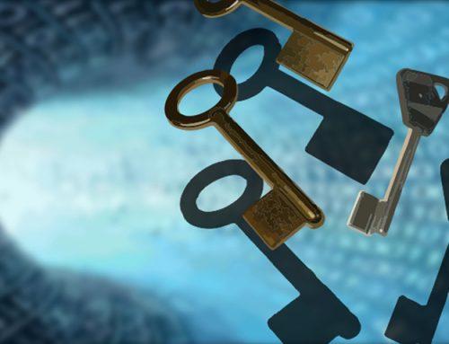 El procurador y la protección de datos: ¿de qué debe informar a los clientes? Modelo documental.
